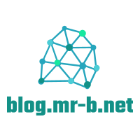 blog.mr-b.net-logo